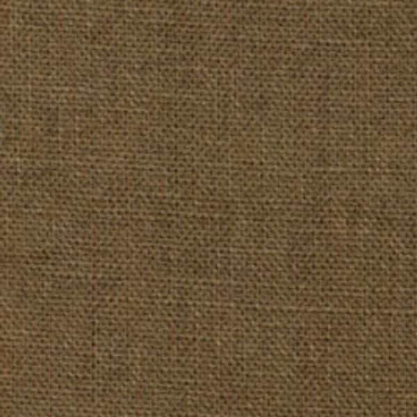Highland Taylor Fabrics - 07987-TPE fabric image