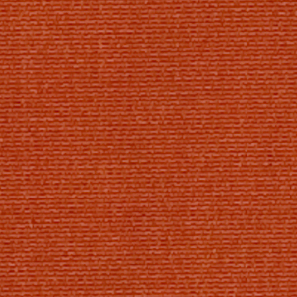 Highland Taylor Fabrics - 10183-CIN fabric image
