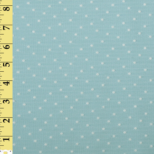 Outdura - 127503.99 fabric image