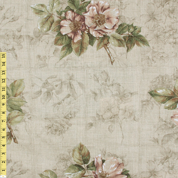 Robert Allen - 130031 fabric image