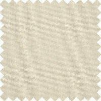 Outdura - 1721 fabric image