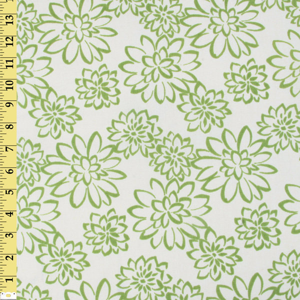 ARC Manufacturing LLC - 186A fabric image