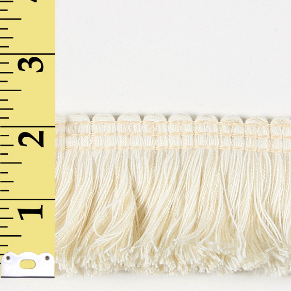 ARC Manufacturing LLC - 208650 fabric image