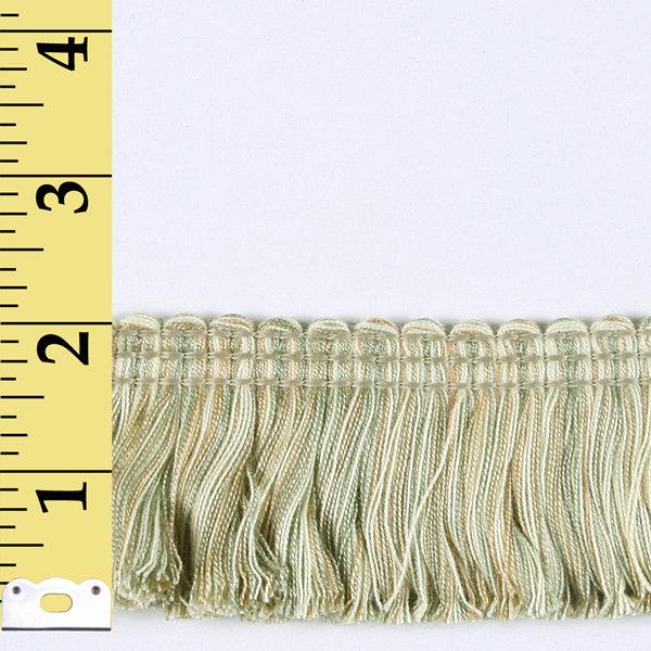 ARC Manufacturing LLC - 217716 fabric image