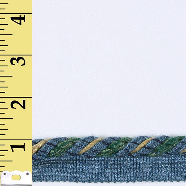 Sunbrella - 23465 fabric image