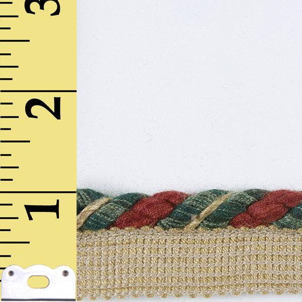 Sunbrella - 241564 fabric image