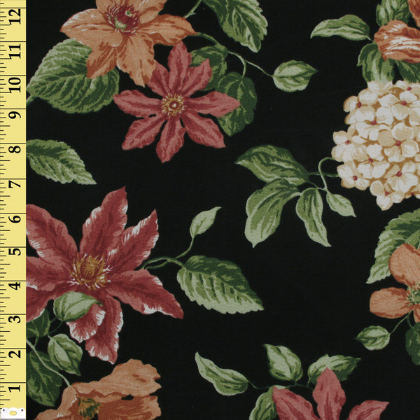 ARC Manufacturing LLC - 277 fabric image