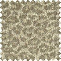 Outdura - 3655 fabric image
