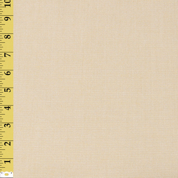 Sunbrella - 40061-32 fabric image