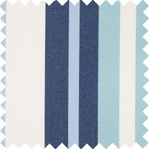 Outdura - 4011 fabric image