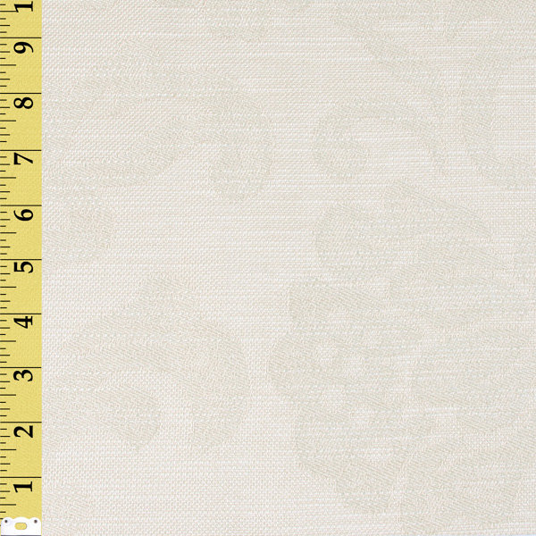 High Point by Sunbrella - 44095-05 fabric image