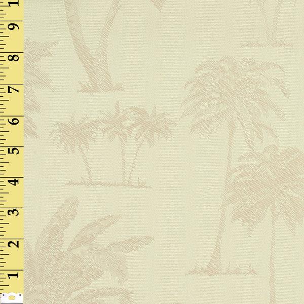Sunbrella - 45188-01 fabric image