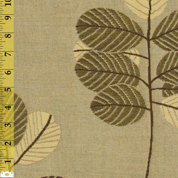 High Point by Sunbrella - 45412-04 fabric image