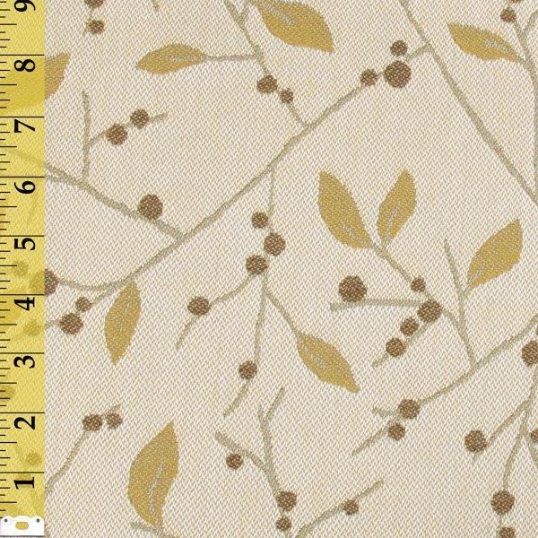 Sunbrella - 45415-00 fabric image