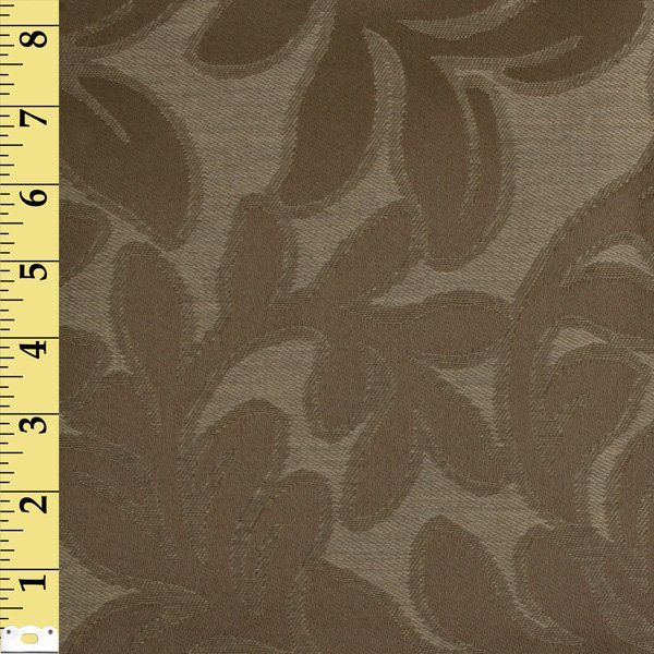 High Point by Sunbrella - 45419-0005 fabric image