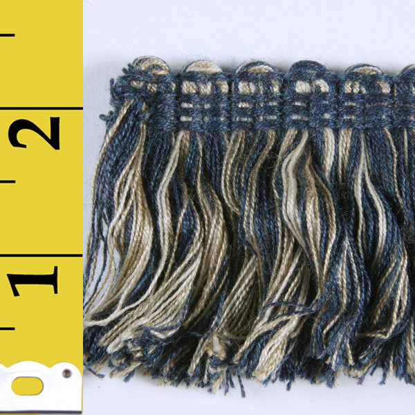 Sunbrella - 503676 fabric image