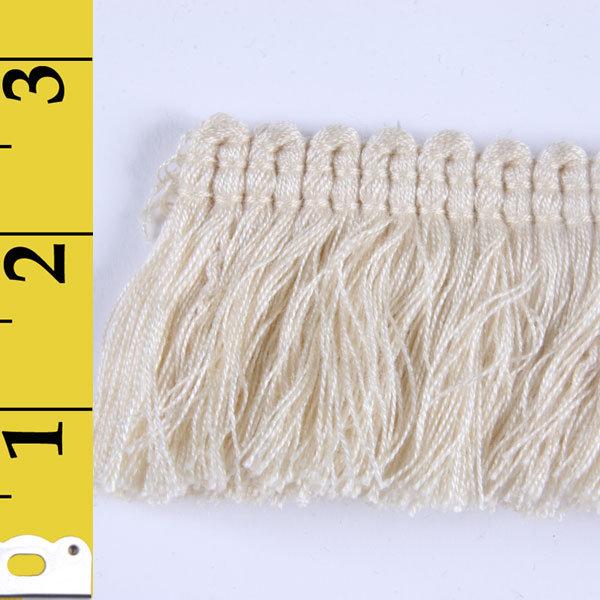 Sunbrella - 503683 fabric image