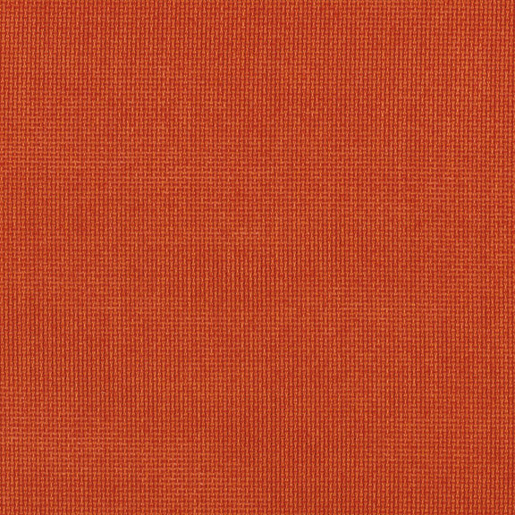 Sunbrella - 51000-0017 fabric image
