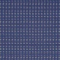 Outdura - 5110 fabric image