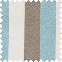 Outdura - 5707 fabric image