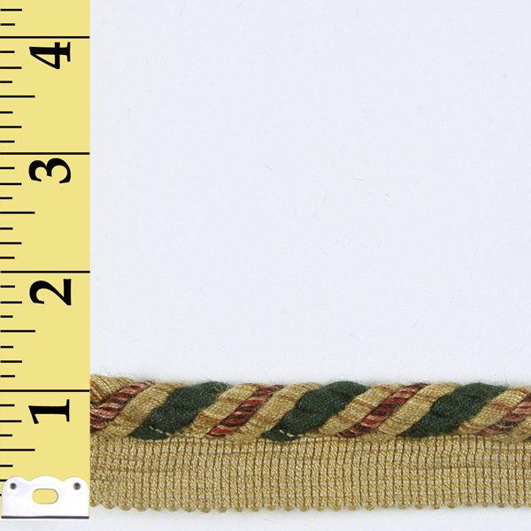 Sunbrella - 8974 fabric image