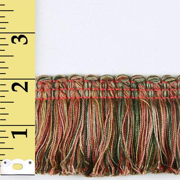 ARC Manufacturing LLC - 897635 fabric image