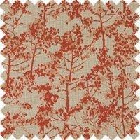 Outdura - 952M fabric image