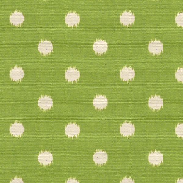 Premier Prints Inc. - IKATDGRGNA fabric image