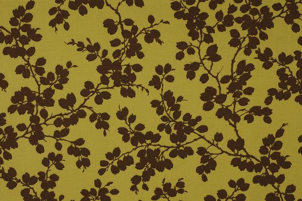 Robert Allen - RA-139432 fabric image