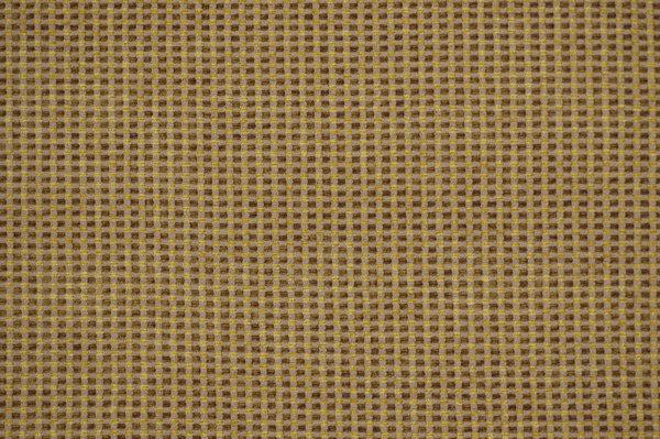 Robert Allen - RA-141574 fabric image