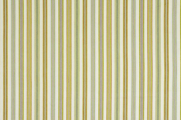 Robert Allen - RA-146432 fabric image