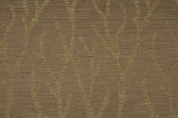 Robert Allen - RA-149525 fabric image