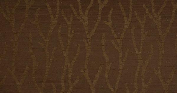 Robert Allen - RA-149526 fabric image