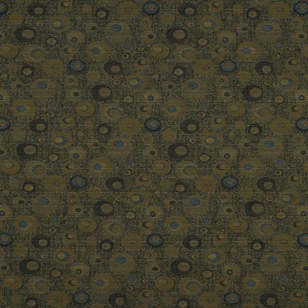 Robert Allen - RA-151206 fabric image