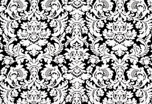 Robert Allen - RA-152810 fabric image