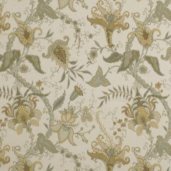 Robert Allen - RA-153514 fabric image
