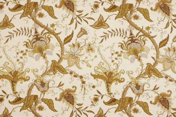 Robert Allen - RA-154952 fabric image