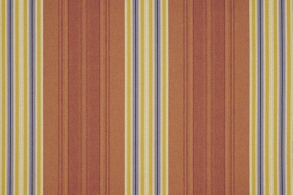 Robert Allen - RA-175304 fabric image