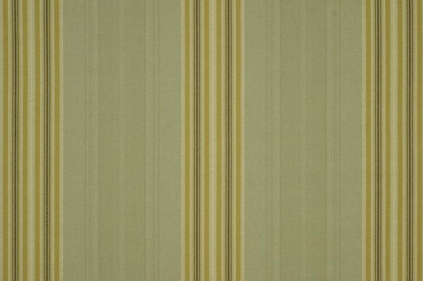 Robert Allen - RA-175316 fabric image