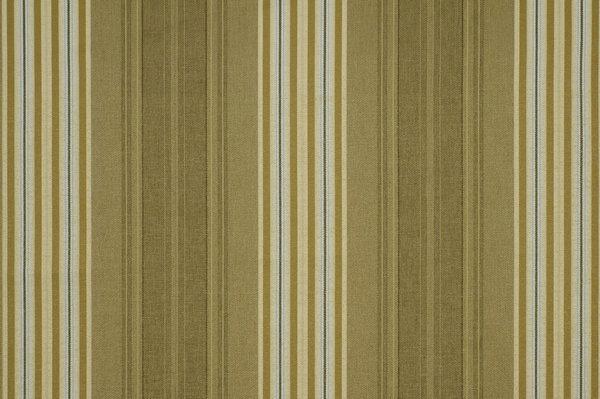 Robert Allen - RA-175318 fabric image