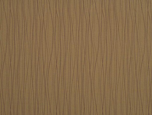 Robert Allen - RA-176330 fabric image