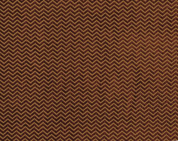 Robert Allen - RA-185334 fabric image