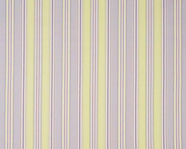 Robert Allen - RA-185342 fabric image