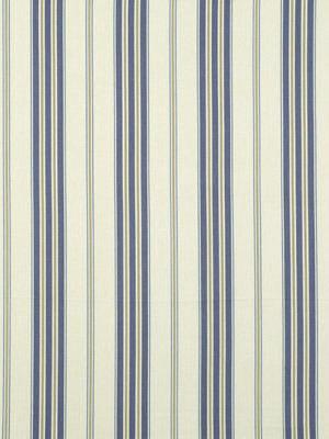 Robert Allen - RA-185875 fabric image