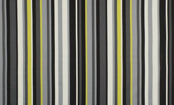 Robert Allen - RA-185986 fabric image
