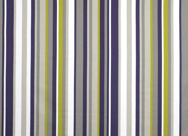 Robert Allen - RA-185987 fabric image