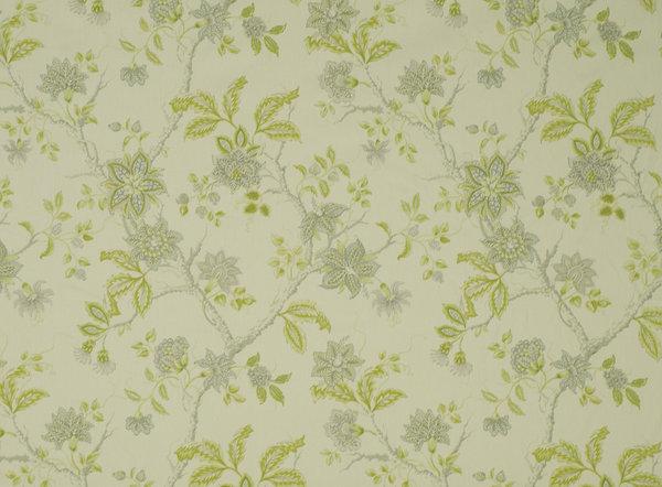 Robert Allen - RA-186039 fabric image