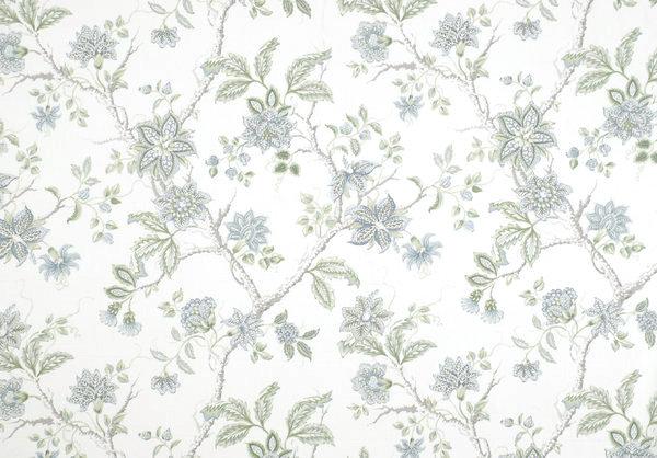 Robert Allen - RA-186040 fabric image
