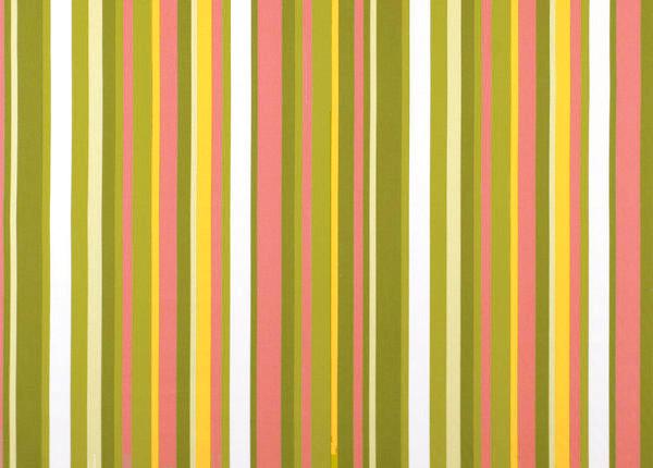 Robert Allen - RA-186056 fabric image