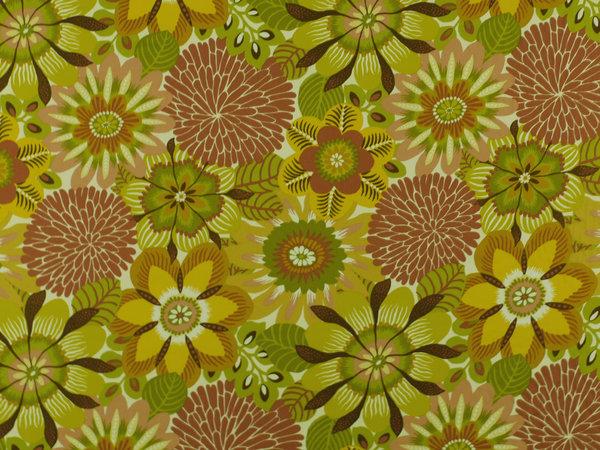 Robert Allen - RA-186059 fabric image